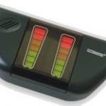 Комплект ParkMaster с индикатором 05